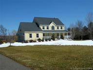 57 Meadow Lane Durham CT, 06422