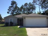 6 Zoeller Court Palm Coast FL, 32164