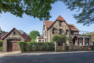30 Continental Avenue, Forest Hills Gardens, Forest Hills NY, 11375