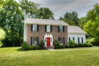 1568 Birchwood Circle Franklin TN, 37064