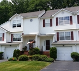 Address Not Disclosed Hackettstown NJ, 07840