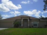 1623 Capistrano Avenue Nw Palm Bay FL, 32907