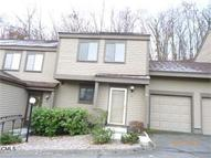 22 Eagle Rock Hill Bethel CT, 06801