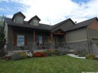 7739 N Mountain Ash Way Eagle Mountain UT, 84005