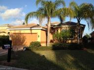 13944 Village Creek Dr Fort Myers FL, 33908