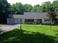 23 Tanton Hill Road Ridgefield CT, 06877