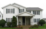 207 Stonewall Court, Apt. 1* Nappanee IN, 46550