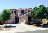 3537 W. Goldmine Mountain Cv Queen Creek AZ, 85142