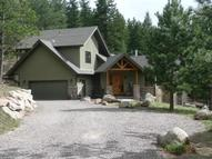 1232 Pika Road Boulder CO, 80302