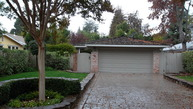 81 Walnut Avenue Atherton CA, 94027