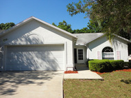 8 Orange Blossom Drive Eustis FL, 32726