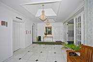 2240 Kuhio Ave #2909 - Royal Kuhio Honolulu HI, 96815