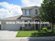 10175 Canadeo Circle Elk Grove CA, 95757