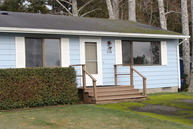 744 Nehalem Avenue Astoria OR, 97103