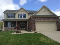 56 Presidential Way Brownsburg IN, 46112