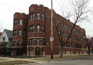 418 W 70th Str Unit 2 Chicago IL, 60621