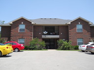 404 Wells Ct Apt C - 404 Wells Ct Apt C Keene TX, 76059