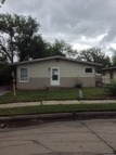 2730 S Southeast Dr. Wichita KS, 67216