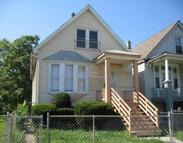 7146 S. Morgan St. Chicago IL, 60621