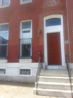538 N. Fulton Avenue Baltimore MD, 21223