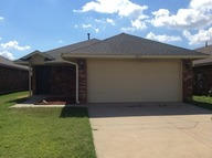 3617 Liberty Drive Oklahoma City OK, 73160