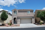 7136 River Meadows Ave Las Vegas NV, 89131