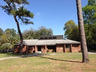 2515 Nw 22 Terrace Gainesville FL, 32605