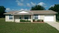 102 Cricket Hollow Ln Eustis FL, 32726