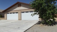7246 Murray Lane Yucca Valley CA, 92284