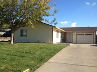 630 Nickalus Dr Red Bluff CA, 96080