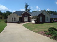 1911 Tranquil Lane - 1911 Tranquill Lane Phenix City AL, 36867