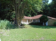 14 Chantilly Ct Savannah GA, 31419