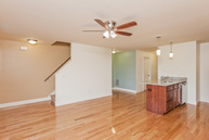 602 River View Lane Norwich CT, 06360