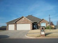 15824 Darlington Ct Edmond OK, 73013