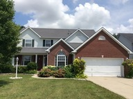 16938 Cedar Creek Lane Noblesville IN, 46060