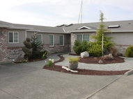 2006 Cove Place Anacortes WA, 98221