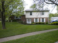 4750 Whitewood Court Dayton OH, 45424