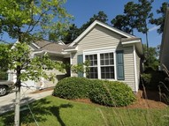 60 Gables Lane Bluffton SC, 29910