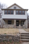 3408 E 62nd St - B Kansas City MO, 64130