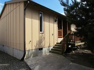 5698 2nd Ave Ferndale WA, 98248