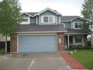 8950 Melbourne Drive Colorado Springs CO, 80920