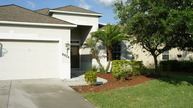 6024 Green Jacket Lane Palmetto FL, 34221