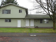 536 22nd Ave Sw Albany OR, 97321