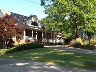 809 Nelson Road - 809 Nelson Oxford AL, 36203