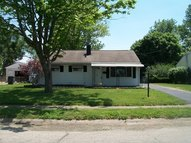 807 Richardson Drive Middletown OH, 45042
