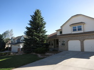 8917 Alpine Valley Drive Colorado Springs CO, 80920