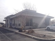 415 Hwy 95a Suite 102 Fernley NV, 89408