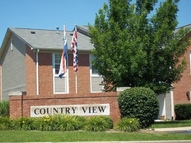 382 Countrey View Court #06 388 Country View Court Martinsville IN, 46151
