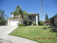 5306 Stone Canyon St Bakersfield CA, 93306