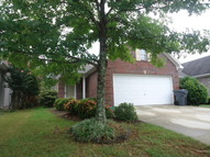 5362 Cottage Lane Birmingham AL, 35226
